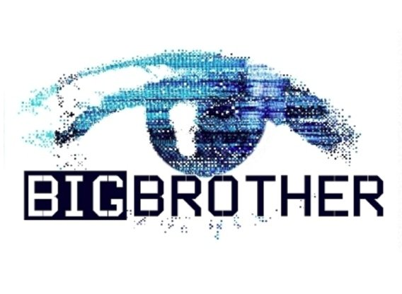 Big Brother (AU)