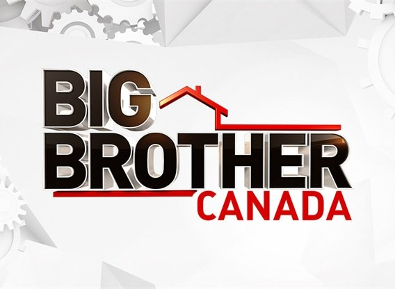 Big Brother (Canada)