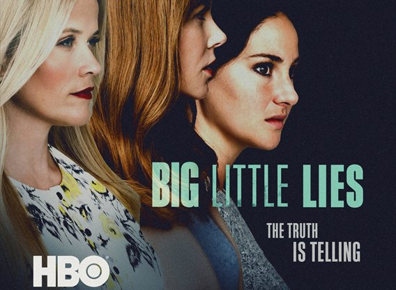 Big Little Lies Tv Show Air Dates Track Episodes Next Episode