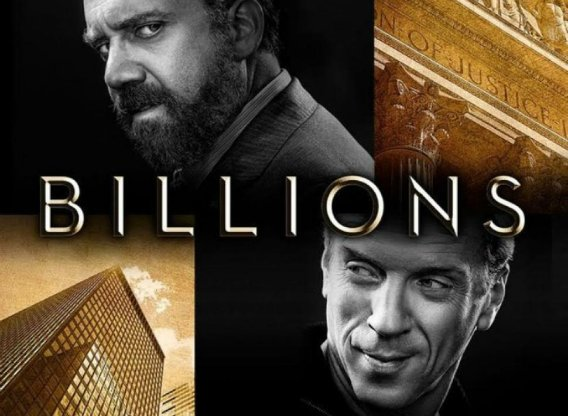 Image result for billions images