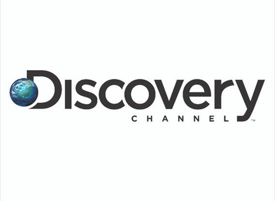 Blueprint for disaster season 2 episodes list next episode blueprint for disaster malvernweather Images