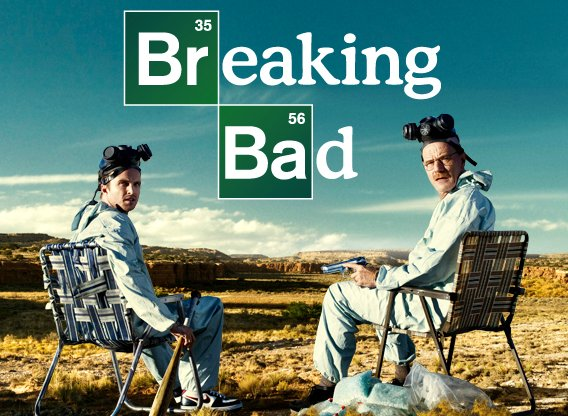 breaking bad season 1 episode guide
