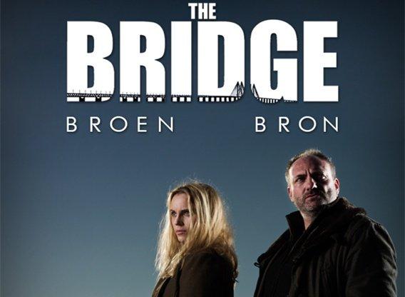 bron broen s03e01