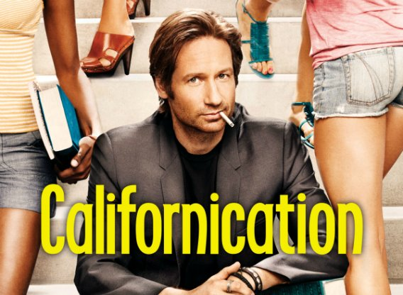 Californication Tv Show Air Dates Track Episodes Next