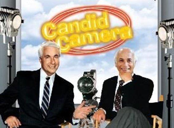 candid candid camera 6