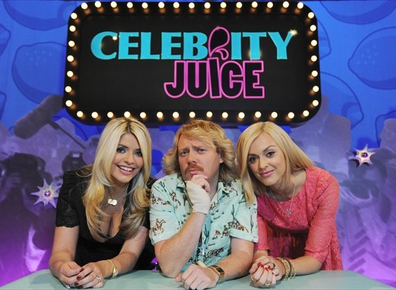 Celebrity Juice: Season 20 Episode 3 S20E03 | Just Watch ...