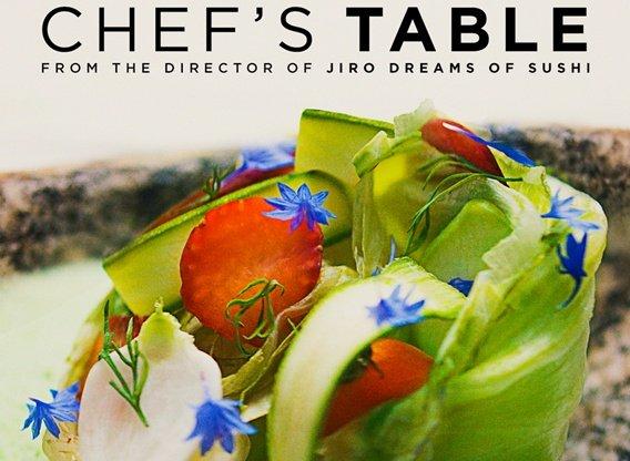 Super Chefs Table Tv Show Season 5 Episodes List Next Episode Download Free Architecture Designs Grimeyleaguecom