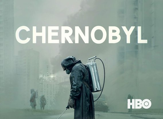 Cernobyl Online