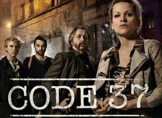 Serien Stream Code 37