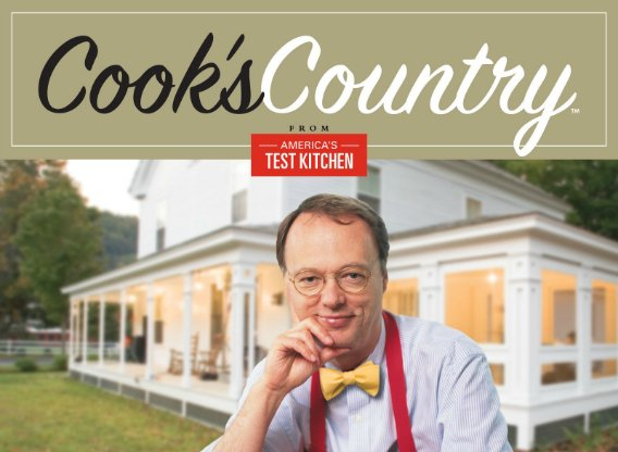 test country kitchen cook s country from america s test kitchen season 1 2704
