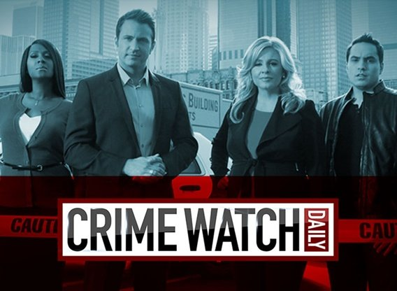 crime watch daily - next episode