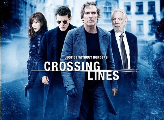 crossing lines next episode