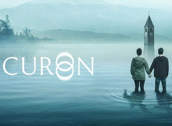 Curon Season:1 Mp4 Download