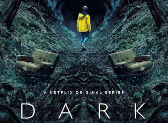Dark TV Show Air Dates & Track Episodes - Next Episode