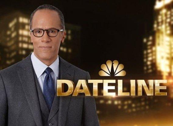 Dateline Nbc Tv Show Season 24 Episodes List Next Episode