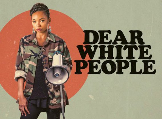 Dear White People TV Show Air Dates & Track Episodes ...