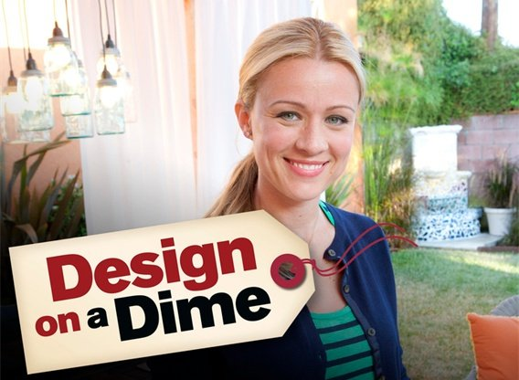 design on a dime.  Design on a Dime Season 1 Episodes List Next Episode