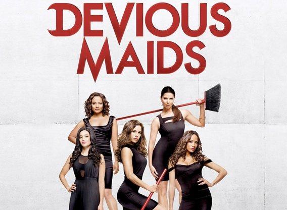 devious maids season 2 free full episodes