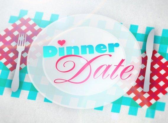 DINNER DATE SEASON 5