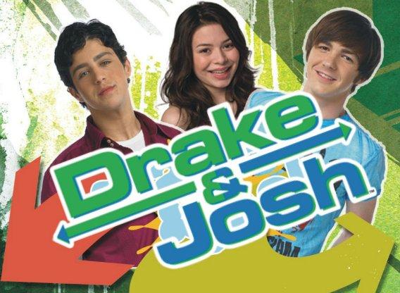 Drake And Josh Tv Show Season 1 Episodes List Next Episode