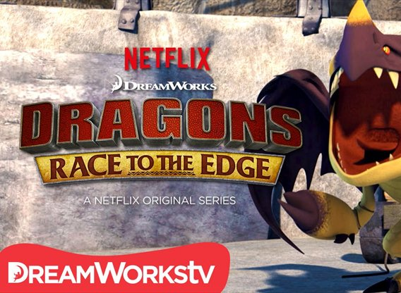 Dreamworks dragons race to the edge season 6 episodes list next dreamworks dragons race to the edge ccuart Images