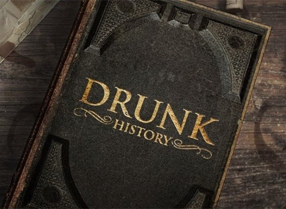 Drunk History Christmas 2011.Drunk History Tv Show Season 1 Episodes List Next Episode