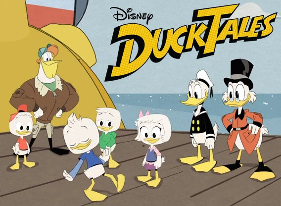 https://static.next-episode.net/tv-shows-images/huge/ducktales-2017.jpg