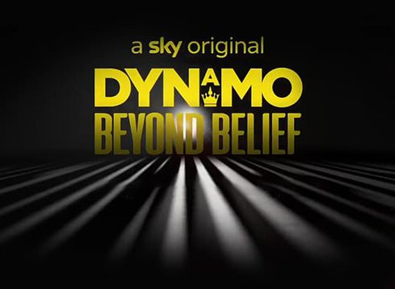 Dynamo: Beyond Belief