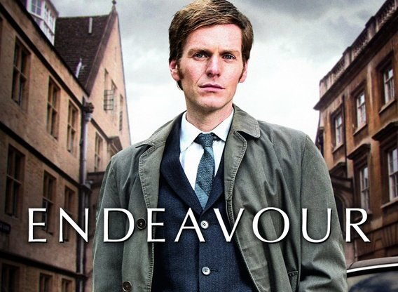 endeavour season 6