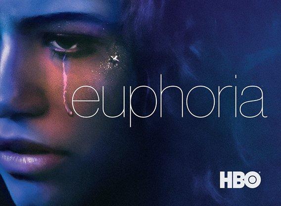 https://static.next-episode.net/tv-shows-images/huge/euphoria.jpg
