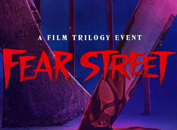 https://static.next-episode.net/tv-shows-images/huge/fear-street.jpg