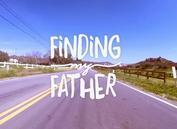 finding my father Finding my father bettina di fiore october 16, 2018 one comment some of my fondest childhood memories are of sitting in the back of my father's car, listening to the music he loves.
