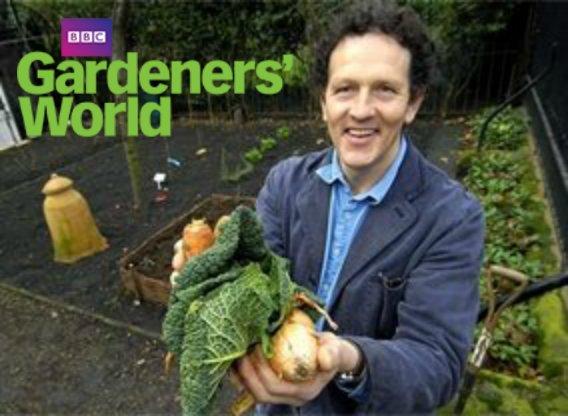 Gardeners 39 world season 37 episodes list next episode for Gardening programmes on tv