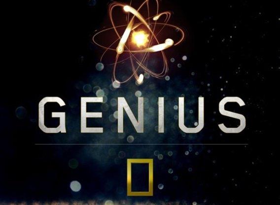 Genius (2017) TV Show - Season 1 Episodes List - Next Episode