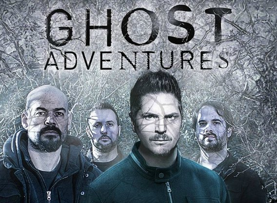 Ghost Adventures Halloween Epidose 2020 Ghost Adventures TV Show Air Dates & Track Episodes   Next Episode