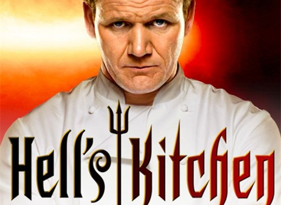 hells kitchen - Hells Kitchen Season 17