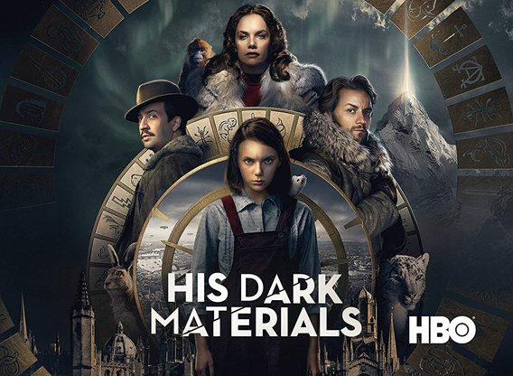 https://static.next-episode.net/tv-shows-images/huge/his-dark-materials.jpg