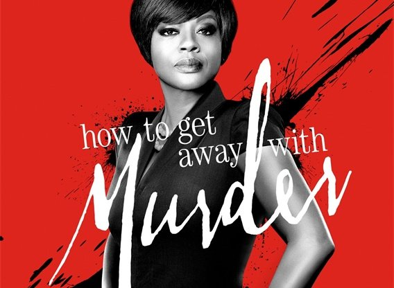 How To Get Away With Murder - Next Episode