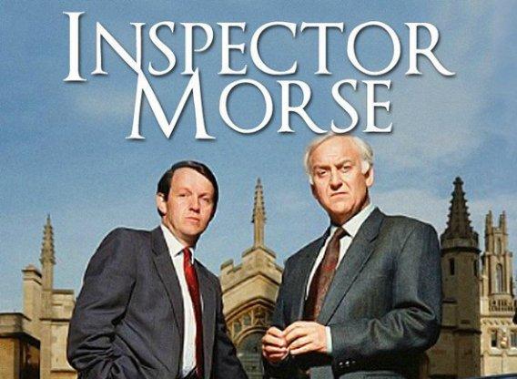 Watch inspector morse episodes on itv   season 8 (2002)   tv guide.