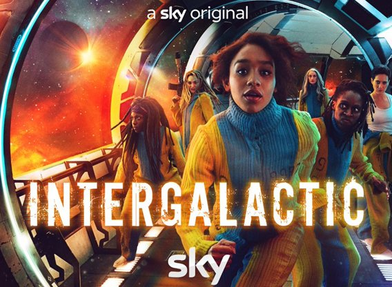 https://static.next-episode.net/tv-shows-images/huge/intergalactic.jpg