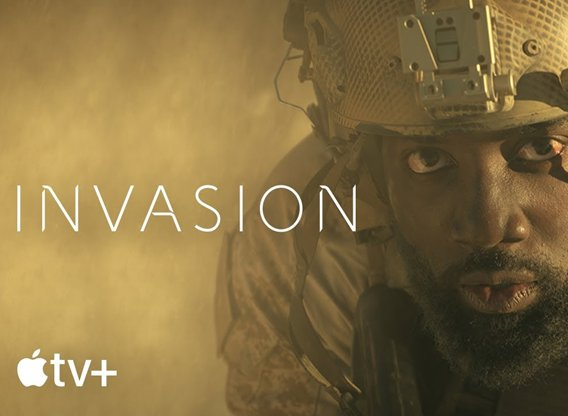 https://static.next-episode.net/tv-shows-images/huge/invasion-2021.jpg