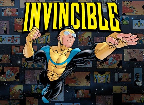 https://static.next-episode.net/tv-shows-images/huge/invincible.jpg