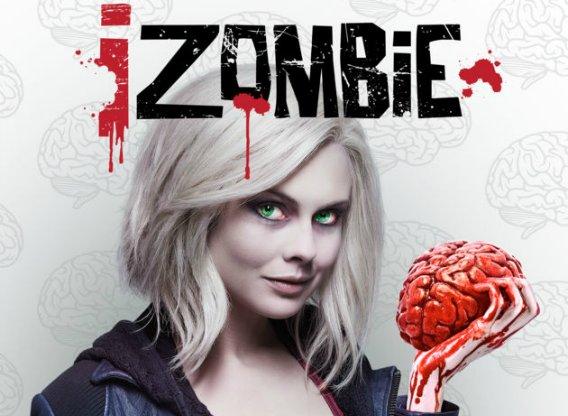 izombie season 5 episodes list next episode