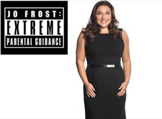 Jo Frost Extreme Parental Guidance Full Episode Series 1
