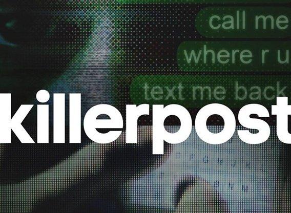 Killerpost