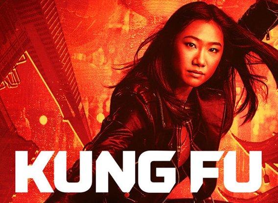 https://static.next-episode.net/tv-shows-images/huge/kung-fu-2021.jpg