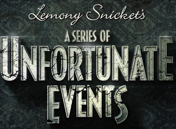Lemony Snicket S A Series Of Unfortunate Events Tv Show Air Dates Track Episodes Next Episode