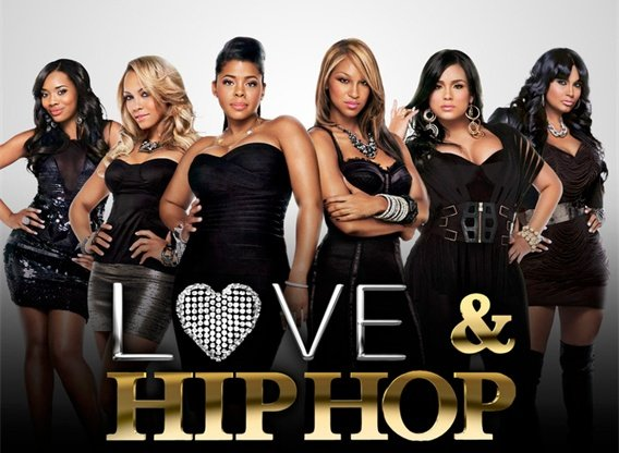 Love & hip hop last night episode