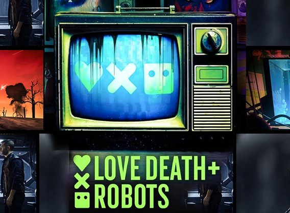 https://static.next-episode.net/tv-shows-images/huge/love-death-and-robots.jpg