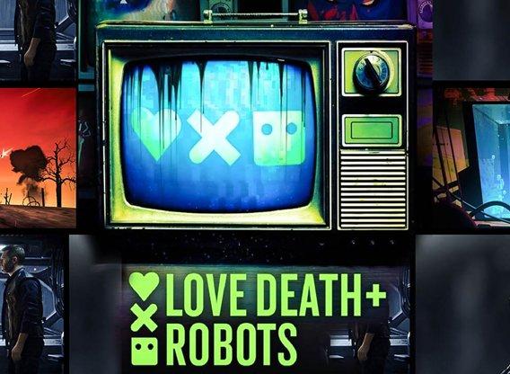 https://static.next-episode.net/tv-shows-images/huge/love-death-and-robots.jpg
